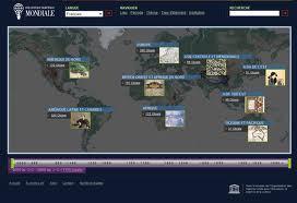 La Bibliothèque numérique mondiale, une ressource incontournable | S'emplir du monde... | Scoop.it