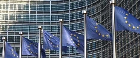 E-NOVATION SANTE : La commission européenne promeut la e-santé | Blog Challenge Administration 2020 | Santé, e-santé, sondages & études | Scoop.it