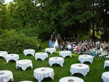 Find Variety Of Cheap Wedding Venues In Seattle | Event Venue | Scoop.it