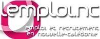 Un(e) Auxiliaire De Puériculture - www.Lemploi.nc - Le n°1 de l'offre ... | Titis Doudous | Scoop.it