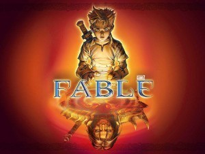 Transmedia Storytelling: Lessons in Interactivity From Fable to Furries | Teaching in the XXI Century | Scoop.it