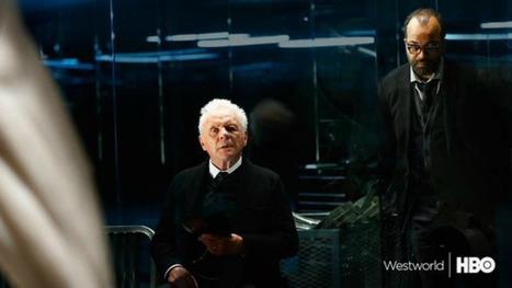 HBO's Westworld halts production | Sports | Scoop.it