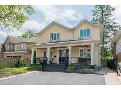 Tips for Selling Your Churchill Meadows Homes | ReMax Realty Specialists Inc | Scoop.it
