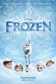 Watch Frozen movie online | Download Frozen movie | Isis | Scoop.it