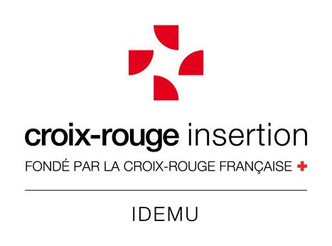 Conseiller Info-Energie H/F | CDD | La Garenne Colombes | Offres d'emploi de l'économie verte en Ile-de-France | Scoop.it