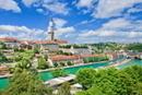 Le nombre d'experts estimant que l'immobilier d'entreprise suisse est trop cher augmente de 23% – La Place | La Place de l'Immobilier HBS | Scoop.it