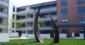 Public Artworks Design & Architectural Solutions | Kennovations | Kennovations | Scoop.it