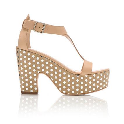 Zapato de moda | Zapatos Online | Scoop.it