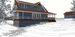 How to Find The Right Building Company - tips from Rgbjr Design & Build Renton | Rgbjr Design & Build | Scoop.it