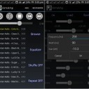 :::::> [FOR PC] Android Ice Cream Sandwich 4.0.4 for PC - xda-developers | Searched and Found | Scoop.it
