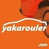 Yakarouler | pièce auto | Scoop.it