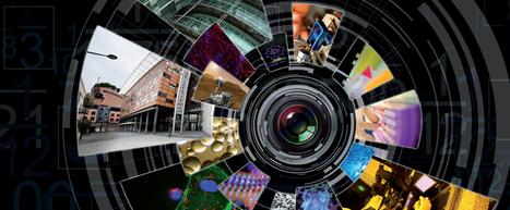 Photographiez la science ! | Culture des Sciences et des Techniques | Scoop.it
