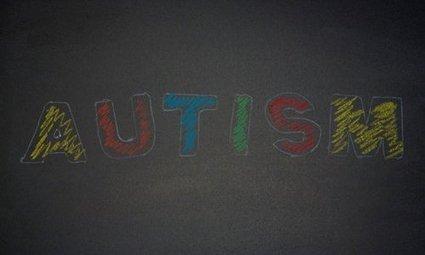DSM-5: New Diagnostic Criteria   CPI   Autism & Special Needs   Scoop.it