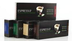 Un troisième site de production pour Nespresso | Actualité de l'Industrie Agroalimentaire | agro-media.fr | Scoop.it