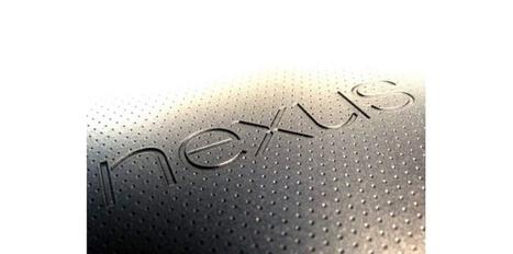 Le Nexus 5 de Google pourrait-il être produit par Motorola ? | GADGETS HITECH | Scoop.it