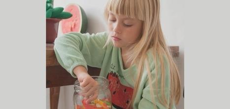 Vêtement enfant, mode enfant, décoration chambre, puériculture, jouets, vêtement bébé - Little Michèle Noelle   Puériculture   Scoop.it