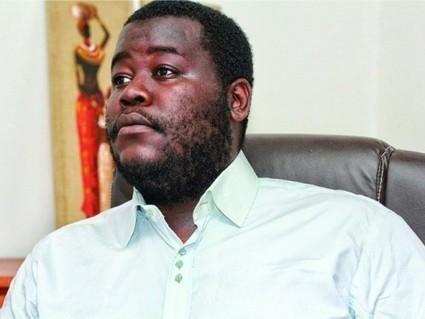 L'utilisation du Live Tweet par les dirigeants africains « serait ... - Agence Ecofin | TIC_AFRIQUE | Scoop.it