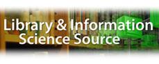 Recursos para usuarios : Guías y consejos de búsqueda | Educacion, ecologia y TIC | Scoop.it