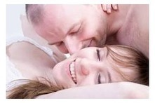 Various Solutions to Control Premature Ejaculation | Health | Scoop.it
