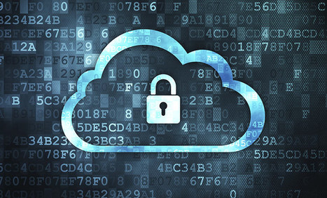 When Do Cloud Services Providers Have to Comply with HIPAA? | L'Univers du Cloud Computing dans le Monde et Ailleurs | Scoop.it