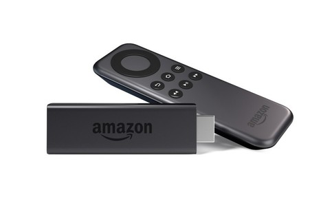 Amazon Introduces Fire TV Stick for video Streaming | Technology News | Scoop.it