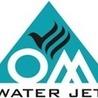 Water Jet Cutting Work in India