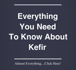 Your Kefir Source | The Place For Everything Kefir | Food and Health | Scoop.it