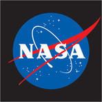 NASA App | Dynamiteapp | Mobile Educational Game Learning | Scoop.it