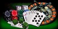 Play the Real Slot machines in de.net2bet | denet2bet | Scoop.it