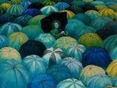 art on Pinterest | The Art World | Scoop.it