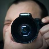New Website Project | Darren Hanks Photography | Me Online! | Scoop.it