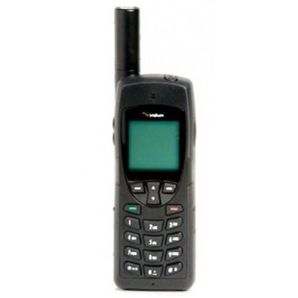 Find the Advantages of Sat Phone Rental-Satellitephonerental | Technology | Scoop.it