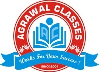 CA Classes in Pune   Best CA Classes in Maharashtra   Larger Than Life   Scoop.it