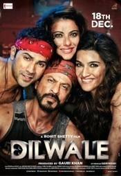 Dilwale (2015) | Watch Full Movie Online Free | Watch Full Hindi Movies Online Free | Movies80.com | Scoop.it
