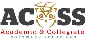 Microsoft Student Discounts Software For Academic Student | academic collegiate Discounts softwares | Scoop.it