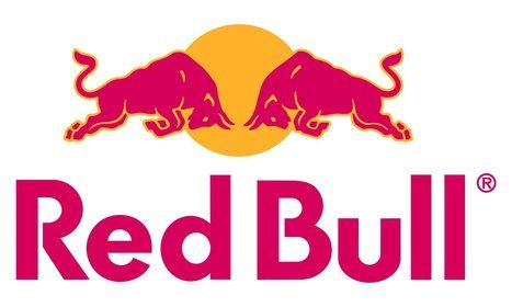 Le piouzelzok nouveau challenge de Red Bull | piouzelzok | Scoop.it