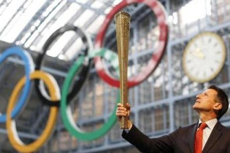 Las Olimpiadas de Londres 2012 han sido una mala inversión | Seo, Social Media Marketing | Scoop.it