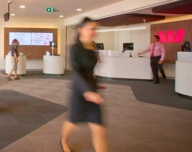 Westpac aims to get 'disruptive' with launch of $50 million venture capital fund | Strategies for Managing Your Business | Scoop.it