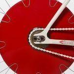"MIT-Designed Smart Wheel To Boost Bike Commuting - Forbes | ""Smart"" Discourses | Scoop.it"