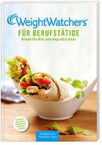 Neu - Sachbuch: Weight Watchers für Berufstätige   Testerei   Scoop.it