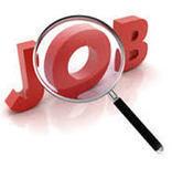 GCSM Recruitment 2014 www.cooperativetv.com computer teacher posts freejobalert | free job alert | Scoop.it