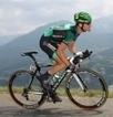 Tour de France 2014: Favorieten etappe 10 - Froome vs Contador vs de Fransen | Giro d'Italia | Scoop.it