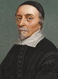 BBC - History - William Harvey | Medical Innovations | Scoop.it