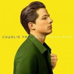 CHARLIE PUTH – NINE TRACK MIND ALBUM DOWNLOAD - Albums-Download.com The Biggest Place With Leaked Albums for free! | Download Leaked Album | Scoop.it
