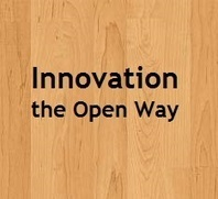Innovation the Open Way | Crowds Help | Scoop.it