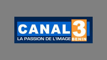 Lutte contre la corruption au Bénin : l'Anlc plombée par un manque ... - La Nouvelle Tribune   Benin   Scoop.it