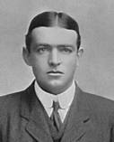 SHACKLETON Ernest - Family Tree,Biography and Surname Origin: All about some famous genealogies - GeneaStar | Aussiemandas Ancestry | Scoop.it
