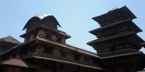 Nepal tours | Tour in Nepal | Yeti Trail Adventure | Nepal Tour | Scoop.it