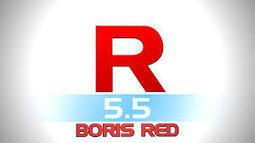 Boris Continuum para DaVinci Resolve - 709 Media Room | Colorista | Scoop.it