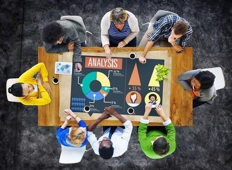 4 herramientas gratuitas para que analices a tu competencia en Social Media   Marketing&Socialmedia   Scoop.it